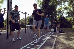 adidas-pureboost-dpr-launch-event-berlin-test-erfahrungen-review-24