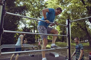 adidas-pureboost-dpr-launch-event-berlin-test-erfahrungen-review-25