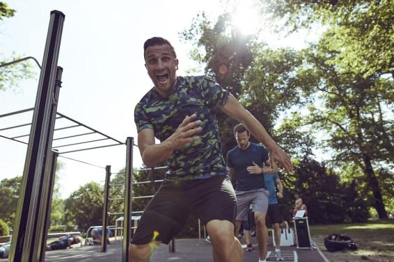 adidas-pureboost-dpr-launch-event-berlin-test-erfahrungen-review-26