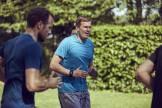 adidas-pureboost-dpr-launch-event-berlin-test-erfahrungen-review-28