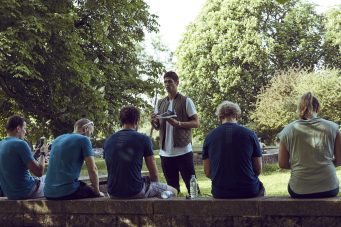 adidas-pureboost-dpr-launch-event-berlin-test-erfahrungen-review-4