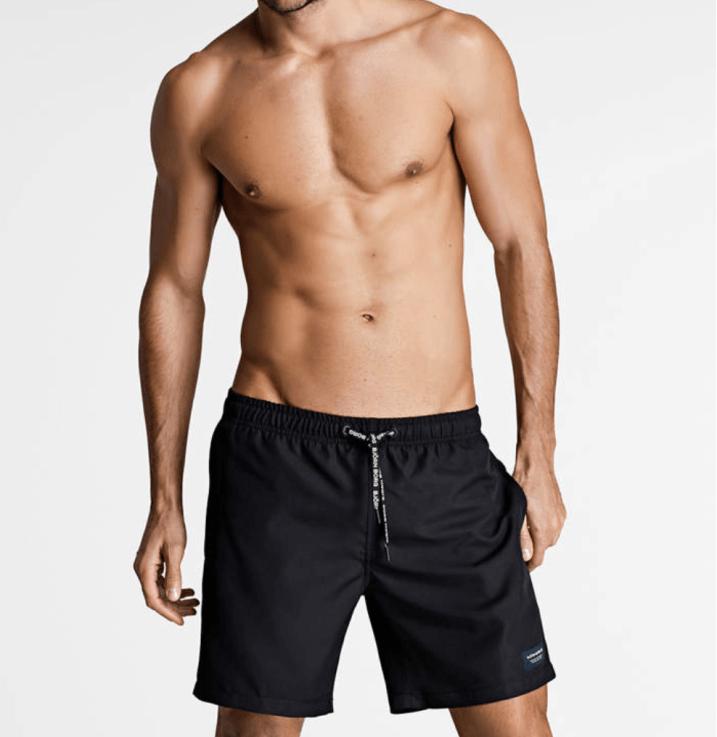 bjoern-borg-bademode-swim-shorts-badeshorts-beachshort-badehose-9