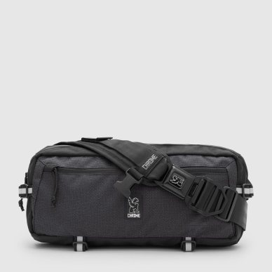 chrome-night-kadet-nylon-messenger-bag-1