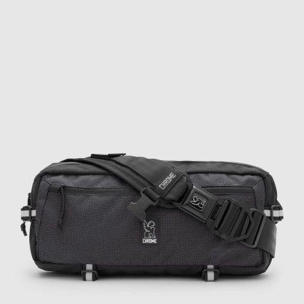 chrome-night-kadet-nylon-messenger-bag-1