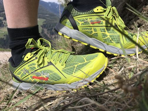 columbia-montrail-caldorado-2-II-dolomiten-trail-sports-insider-2