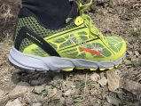 columbia-montrail-caldorado-2-II-dolomiten-trail-sports-insider-3