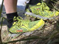 columbia-montrail-caldorado-2-II-dolomiten-trail-sports-insider-4