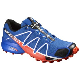 salomon-speedcross-4-trail-running-schuh-1