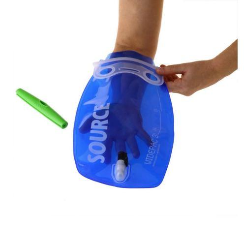 source-widepac-hydration-system-trinkblase