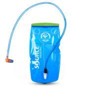 widepac-hydration-system-trinkblase-source