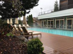 Lanerhof_winkler_hotel_pustertal_Suedtirol_wellness_urlaub_familienhotel_test_kronplatz_outdoor_berge_01