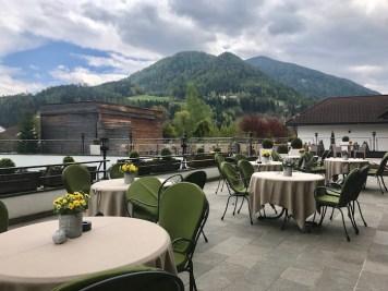 Lanerhof_winkler_hotel_pustertal_Suedtirol_wellness_urlaub_familienhotel_test_kronplatz_outdoor_berge_014