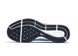 Nike-Air-Zoom-Pegasus-34-Laufschuh-Test-Erfahrungen-Sohle-Unten