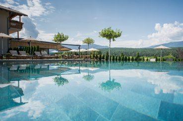 Sonnenhof-Winklerhotels-Pool