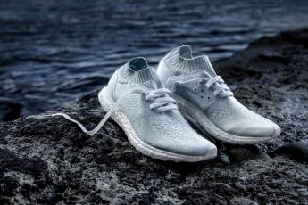 adidas-parley-sneaker-white-coral-ultraboost-uncaged-ozean