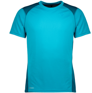 SCOTT-Trail-MTN-Polar-20-s-sl-Shirt-Polartec-Trailrunning-Test-Erfahrungen-1