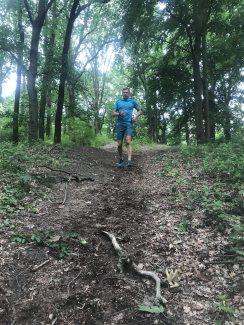 Scott-T2-Kinabalu-3-0-Trailrunning-Schuhe-Test-Erfahrungen-Crosslauf