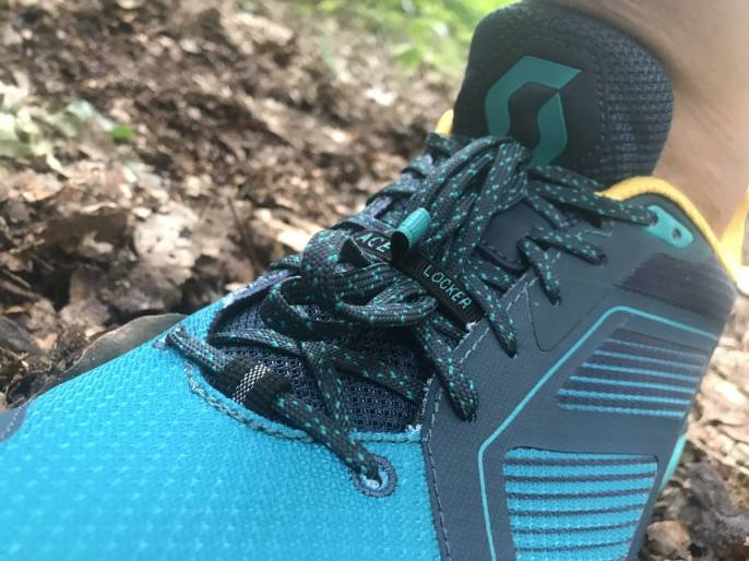 Scott-T2-Kinabalu-3-0-Trailrunning-Schuhe-Test-Erfahrungen-Lace-Locker