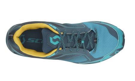 Scott-T2-Kinabalu-3-0-Trailrunning-Schuhe-Test-Erfahrungen-oben