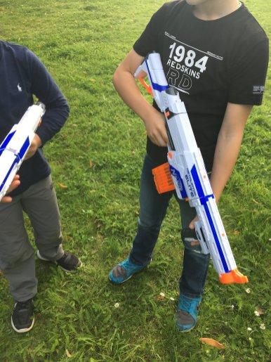 Nerf-Teamsport-Test-Erfahrungen-3