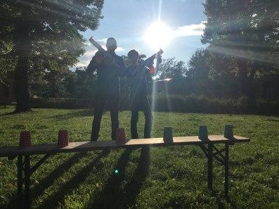 Nerf-Teamsport-Test-Erfahrungen-7