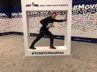 daniel-sports-insider-nyrr-marathonmesse-new-york-marathon