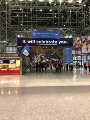 it-will-celebrate-you-marathonmesse-new-york-marathon