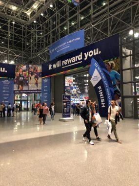 it-will-reward-you-marathonmesse-new-york-marathon