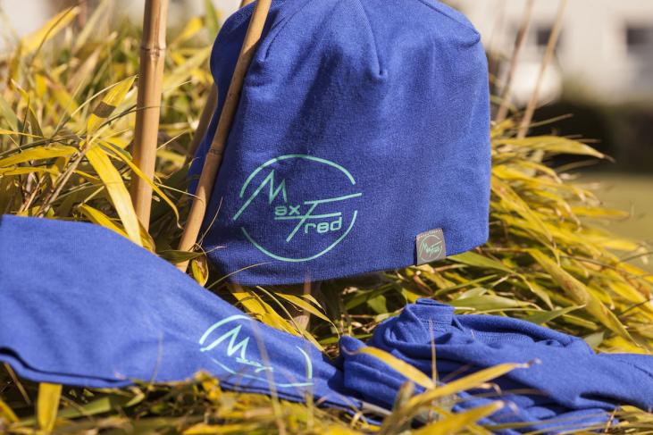 max-fred-bamboo-bambus-laufmuetze-winter-schal-halstuch-blau-stirnband-headband