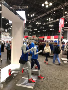 new-balance-marathonmesse-new-york-marathon