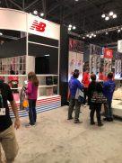 new-balance-nb-marathonmesse-new-york-marathon
