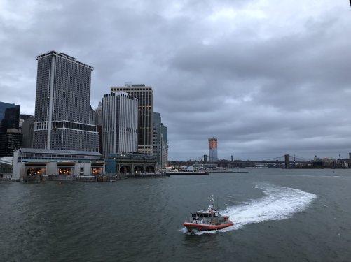 new-york-marathon-beiboot