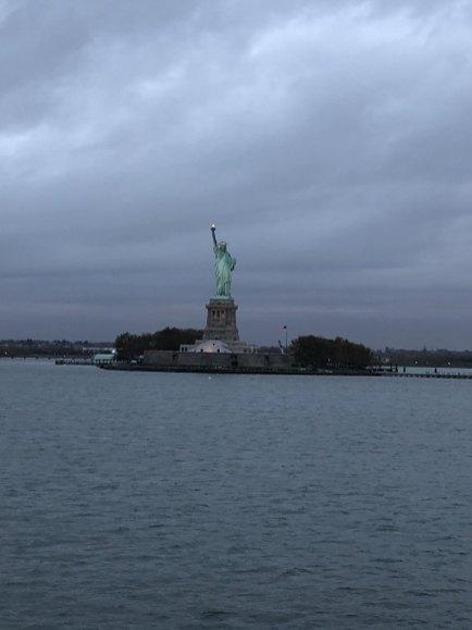new-york-marathon-ferry-faehre-daniel-sports-insider-freiheitsstaue-statue-of-libery