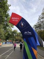 new-york-marathon-zielzone