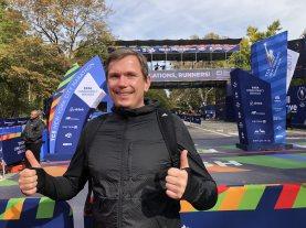 nyc-marathon-finish-samstag