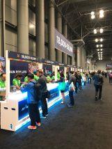 race-bib-marathonmesse-new-york-marathon