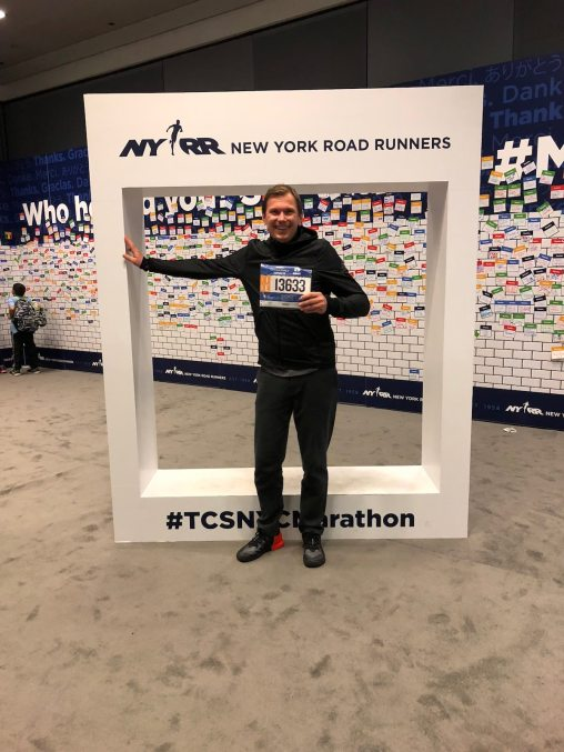 sports-insider-daniel-marathonmesse-new-york-marathon