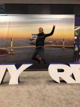 sportsinsider-daniel-marathonmesse-new-york-marathon