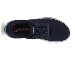 Giesswein-Woll-Sneaker-Merino-Runners-MEN-oben