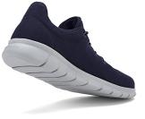 Giesswein-Woll-Sneaker-Merino-Runners-MEN-schraeg