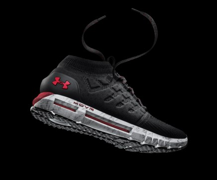 UA-Under-Armour-HOVR-PHANTOM-Laufschuh-2018