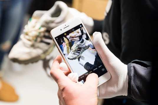 adidas-equipment-3