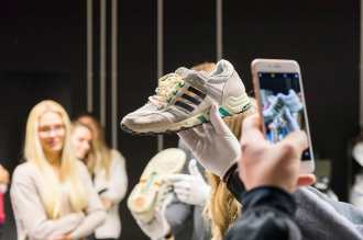 adidas-equipment-4