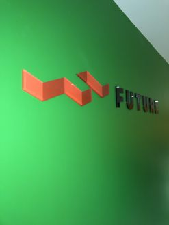 adidas-future