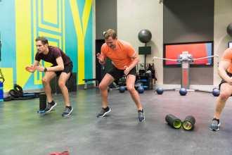 adidas-laces-herzogenaurach-exos-workout-speed