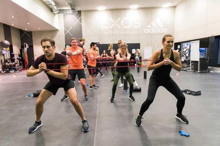 adidas-laces-herzogenaurach-exos-workout-theraband