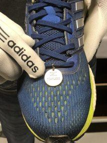 kathrine-switzer-adidas-261-fearless-boston-running-shoe-2017