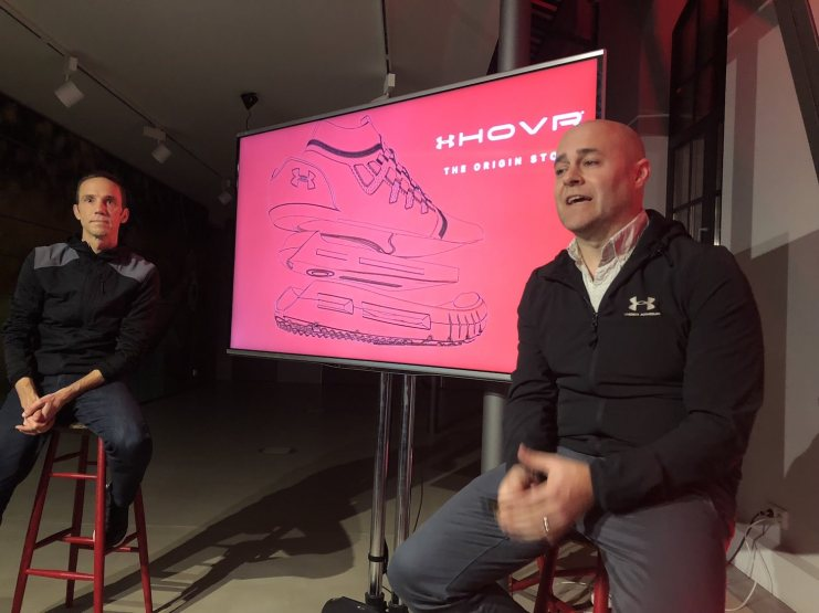 under-armour-hovr-launch-event-muenchen-details