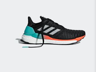 adidas-solarboost-aussen-seite-laufschuh-herren-test
