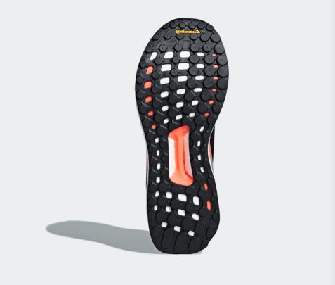adidas-solarboost-continental-stretchweb-sohle-laufschuh-herren-test